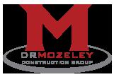 DR Mozeley